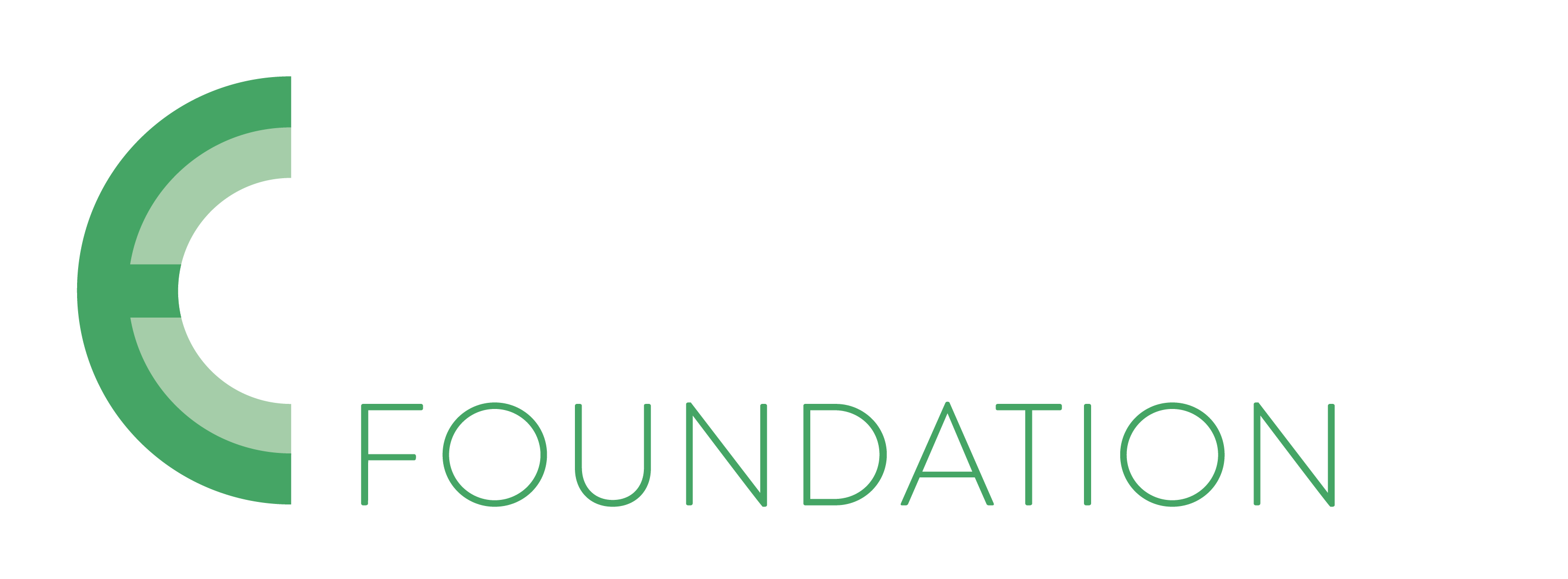 The Early Careers Foundation